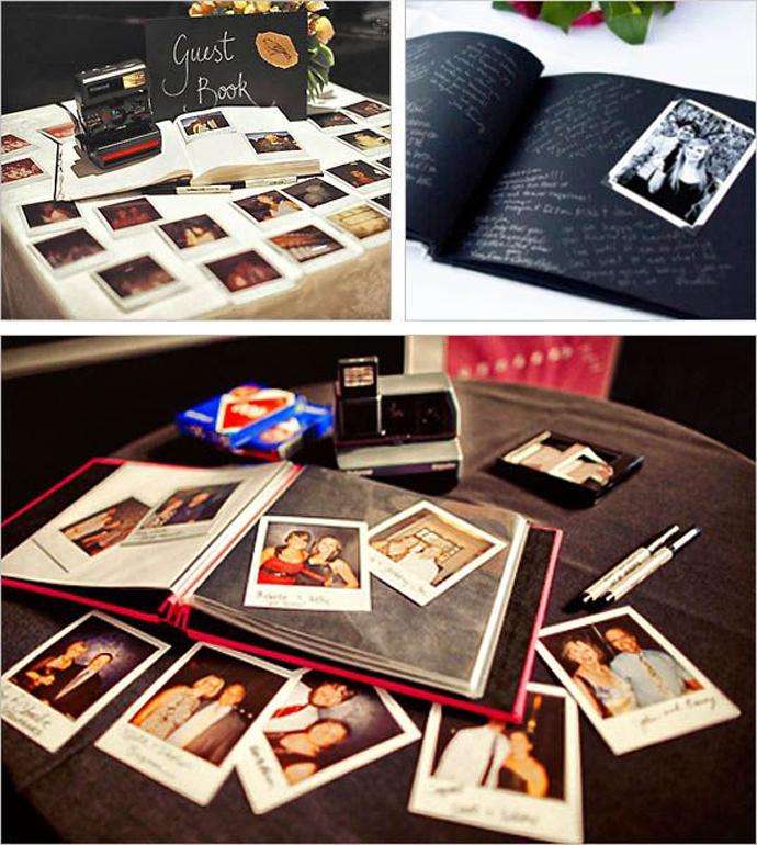 album-nunta in gradina (7)