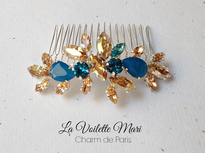 charm de paris-nunta in gradina (10)