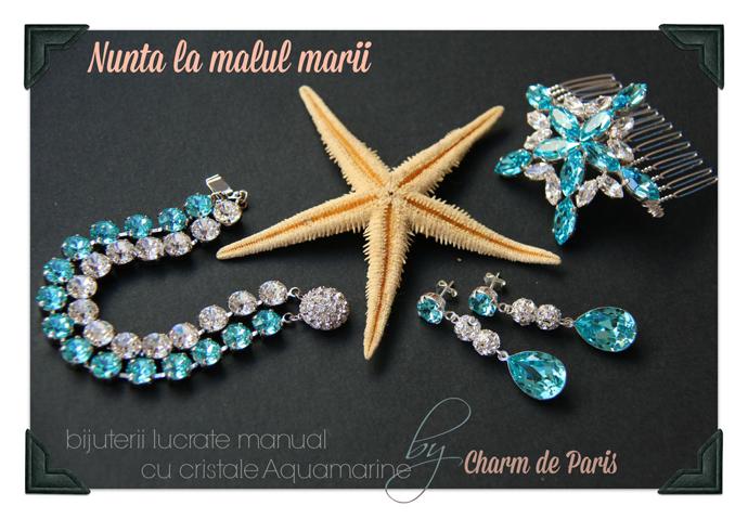 charm de paris-nunta in gradina (8)