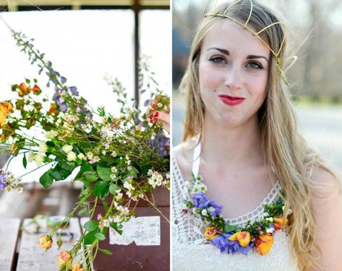 coliere din flori -nunta in gradina (17)