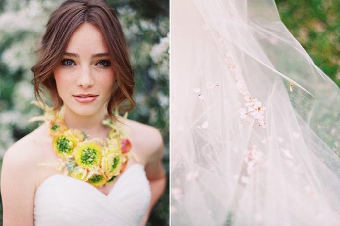 coliere din flori -nunta in gradina (21)