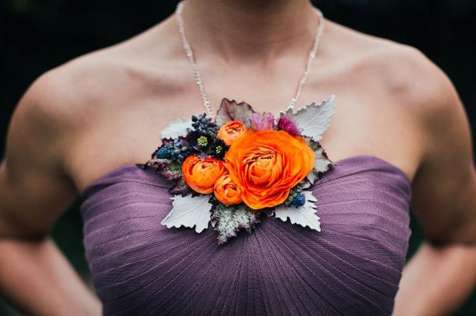 coliere din flori -nunta in gradina (7)