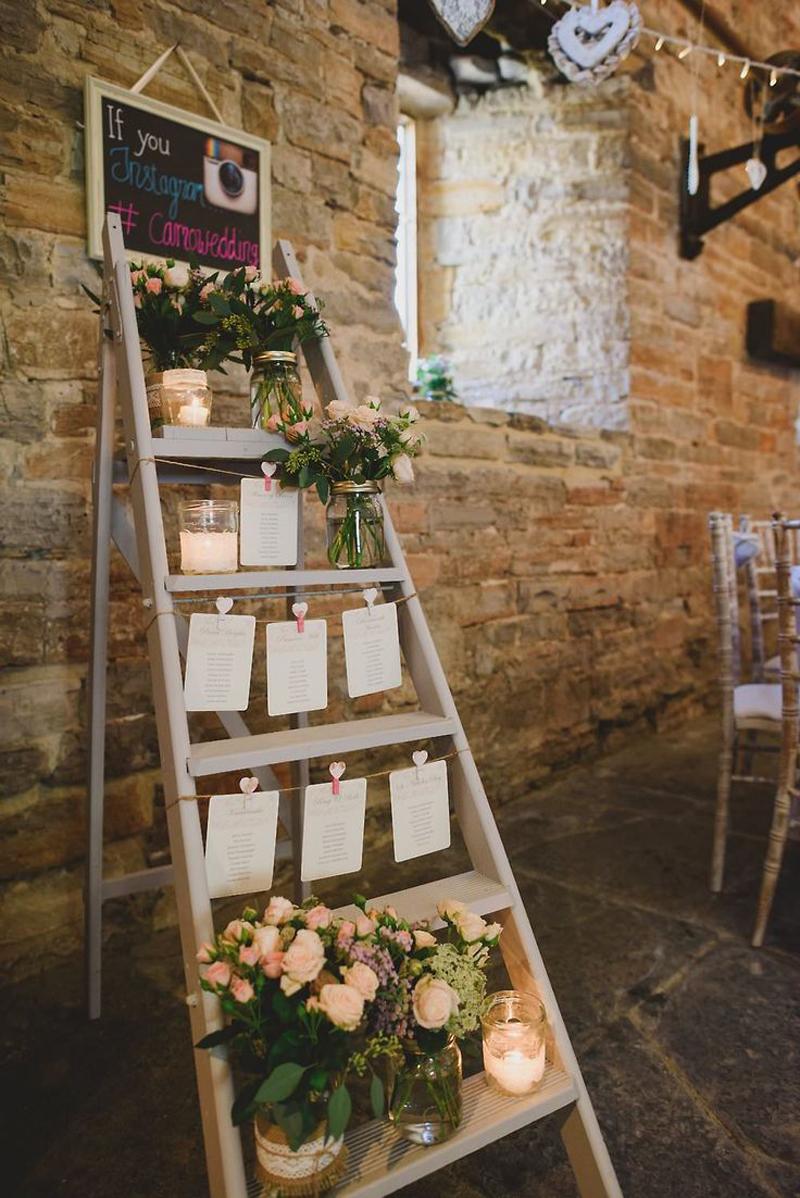 decor scara-nunta in gradina (11)