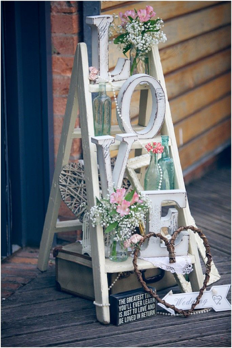decor scara-nunta in gradina (13)