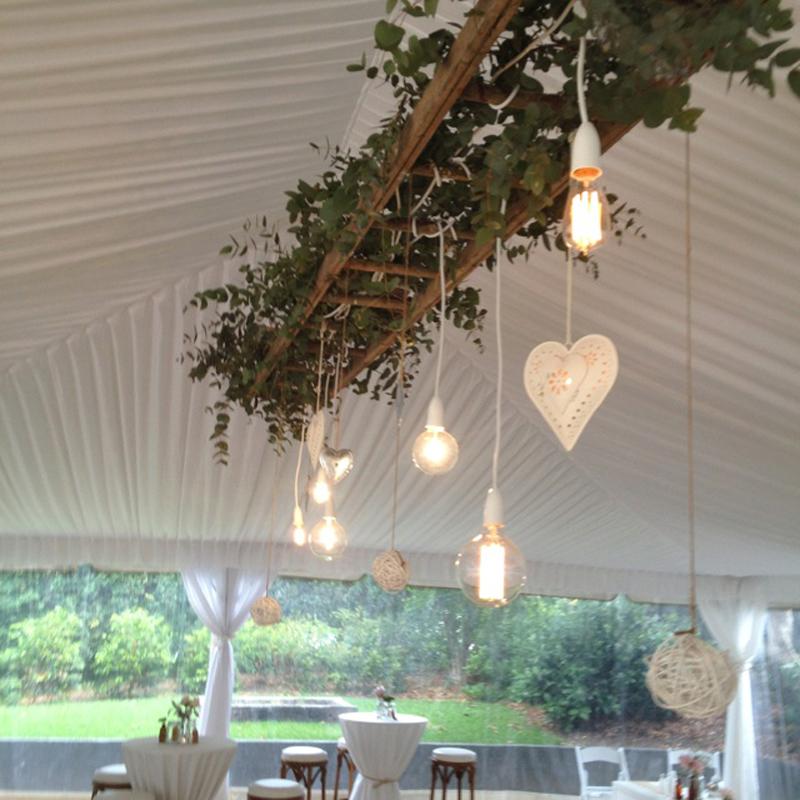decor scara-nunta in gradina (14)