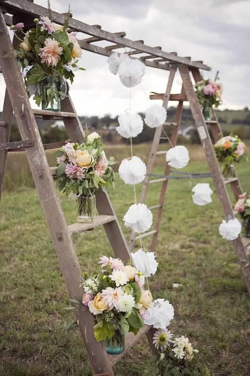 decor scara-nunta in gradina (17)