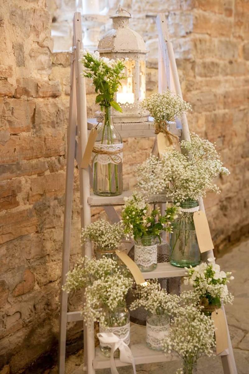 decor scara-nunta in gradina (18)