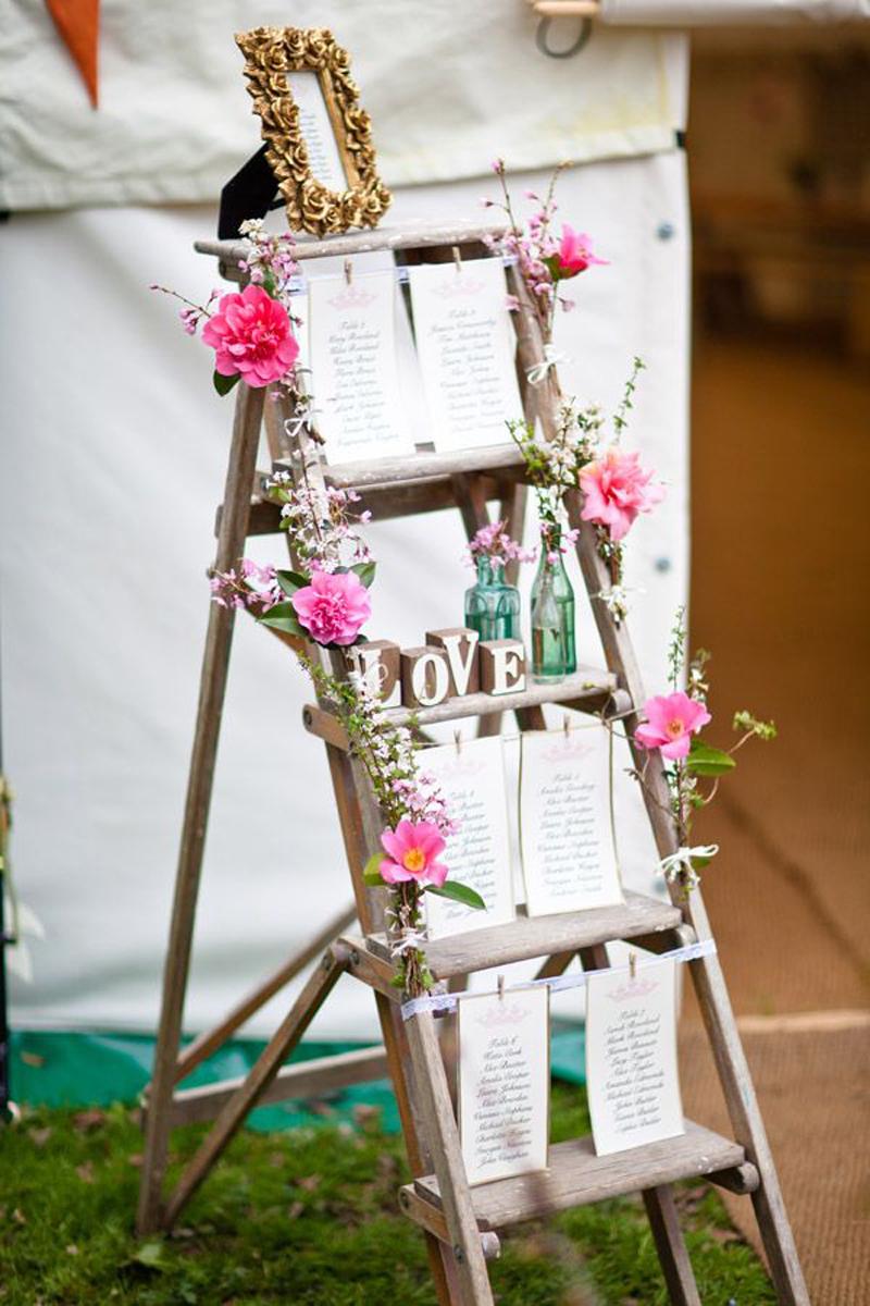decor scara-nunta in gradina (3)