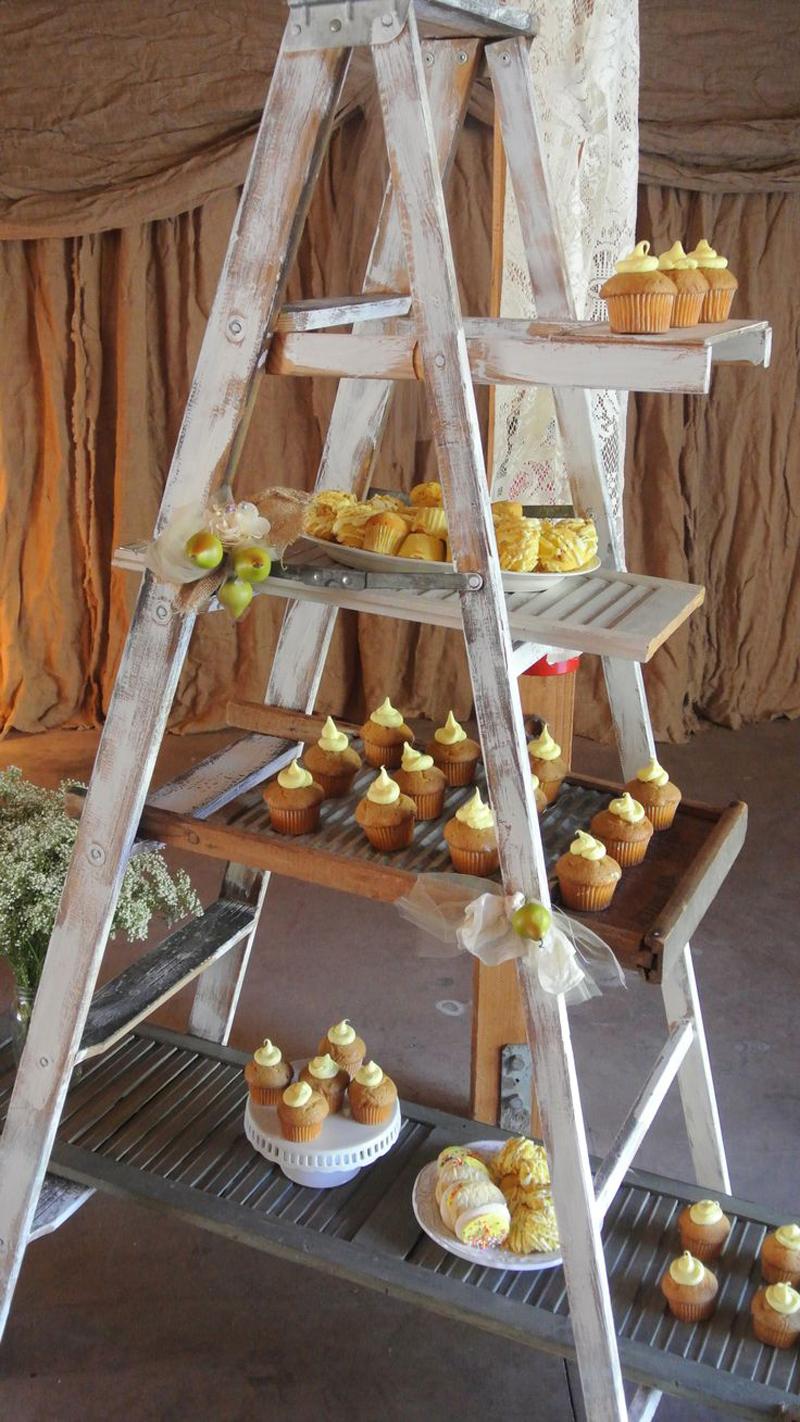 decor scara-nunta in gradina (5)