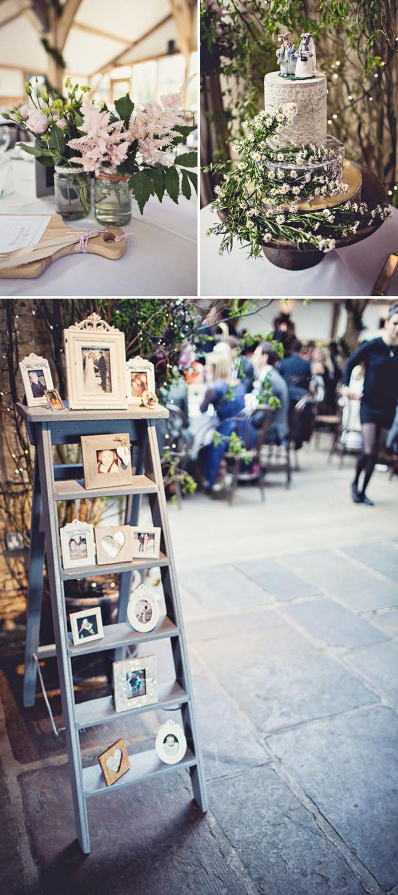 decor scara-nunta in gradina (8)