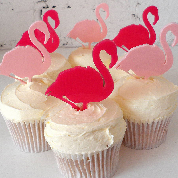 flamingo-nunta in gradina (20)
