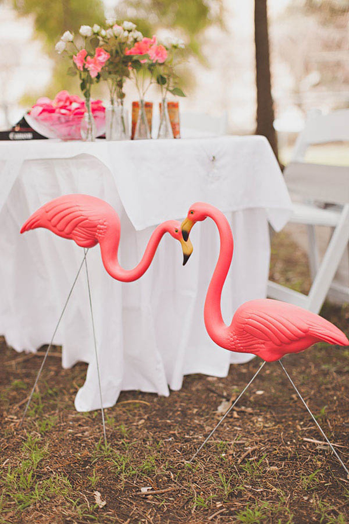 flamingo-nunta in gradina (22)