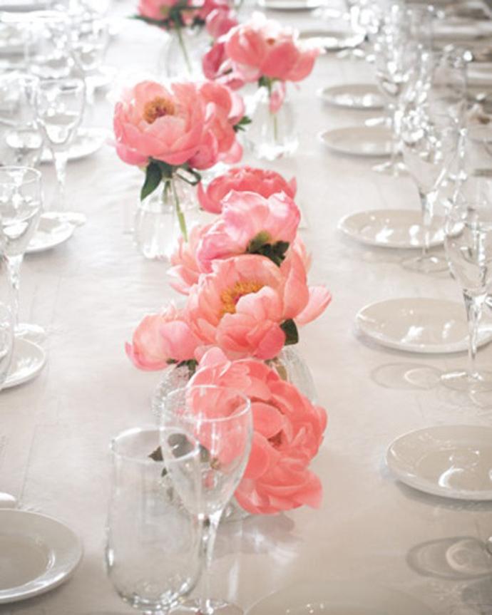 flamingo-nunta in gradina (4)