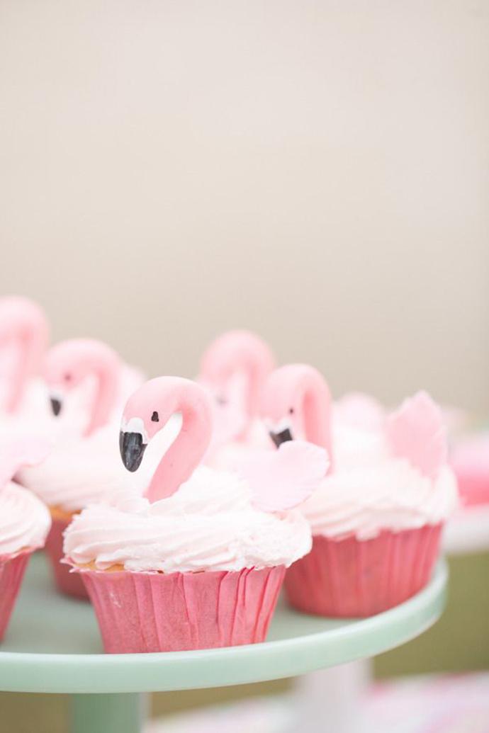 flamingo-nunta in gradina (9)