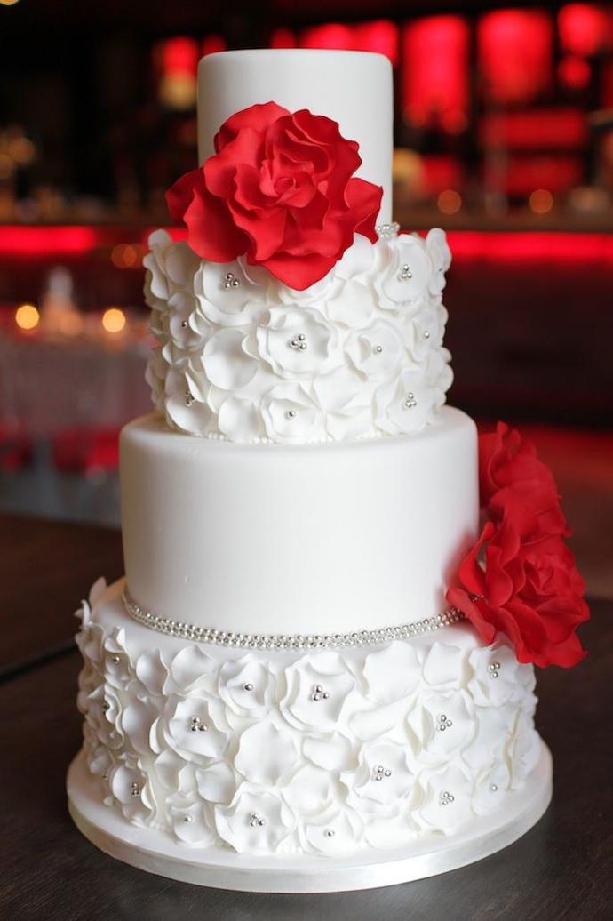 flori rosii-nunta in gradina (10)