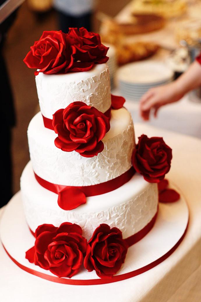 flori rosii-nunta in gradina (9)