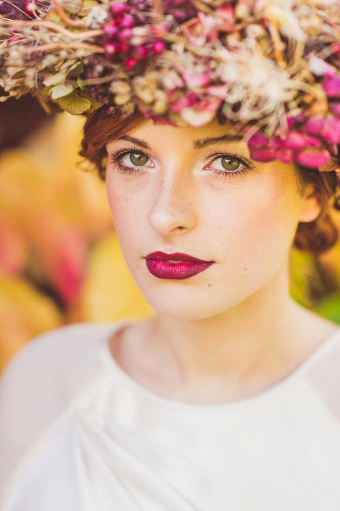 makeup-nunta in gradina (10)