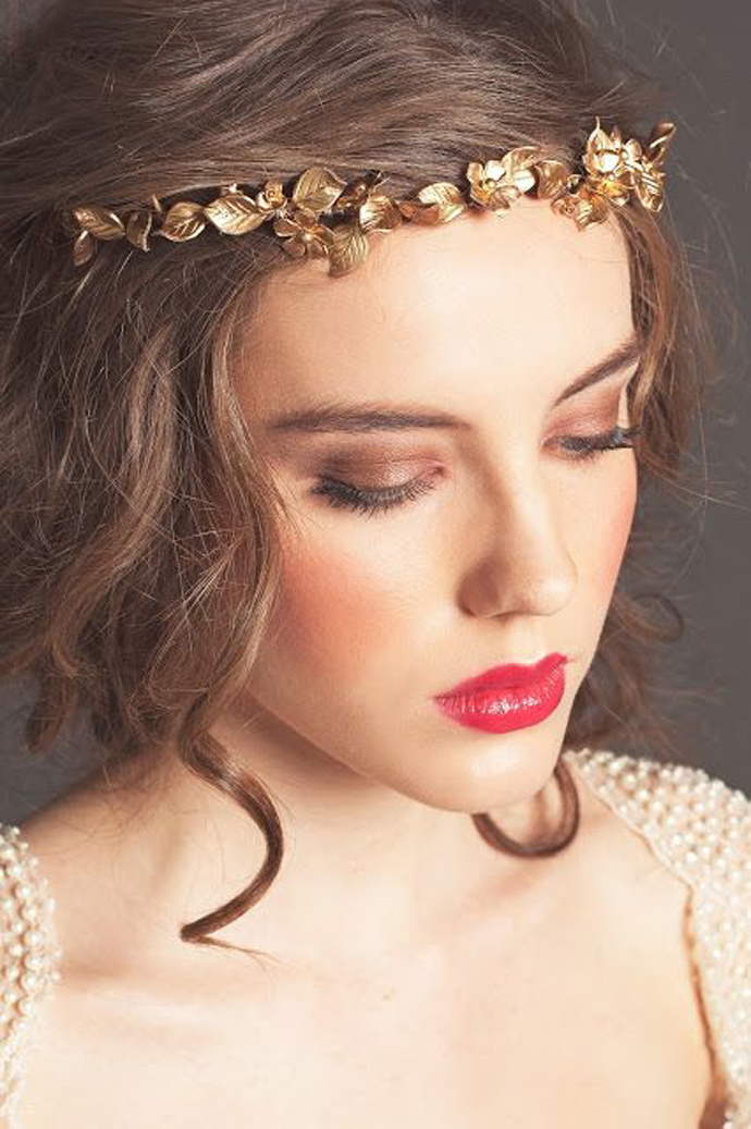 makeup-nunta in gradina (11)