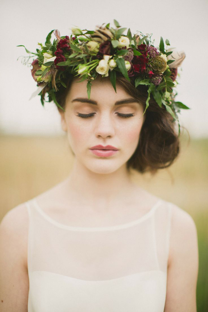 makeup-nunta in gradina (12)