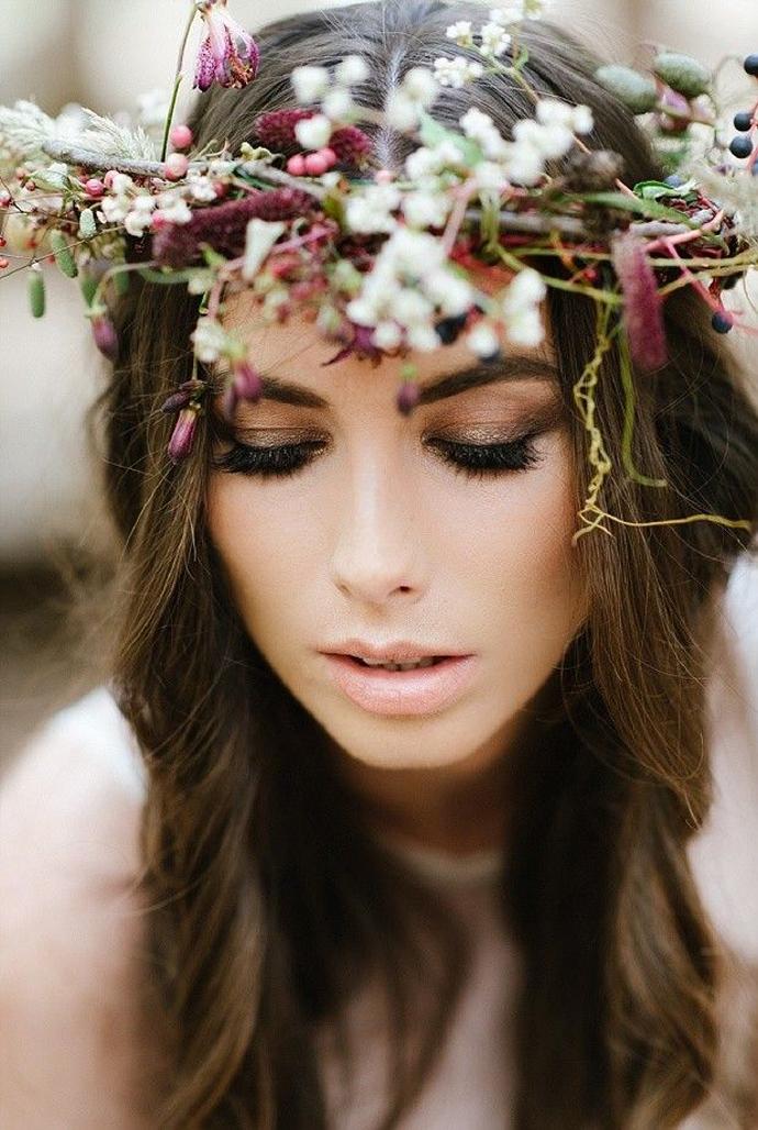 makeup-nunta in gradina (13)