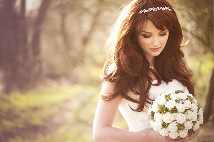 makeup-nunta in gradina (14)