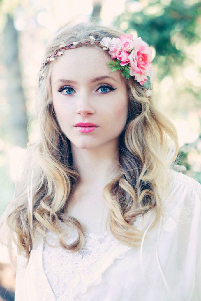 makeup-nunta in gradina (15)