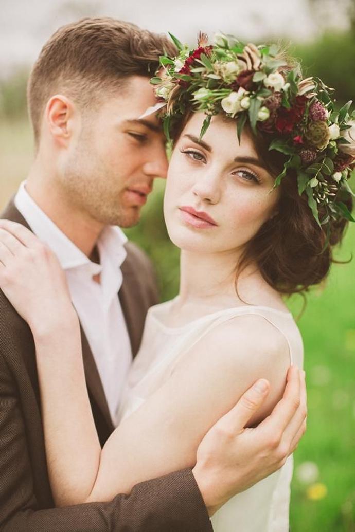 makeup-nunta in gradina (19)