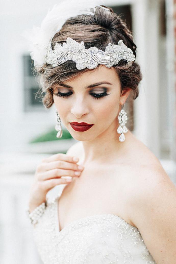 makeup-nunta in gradina (20)