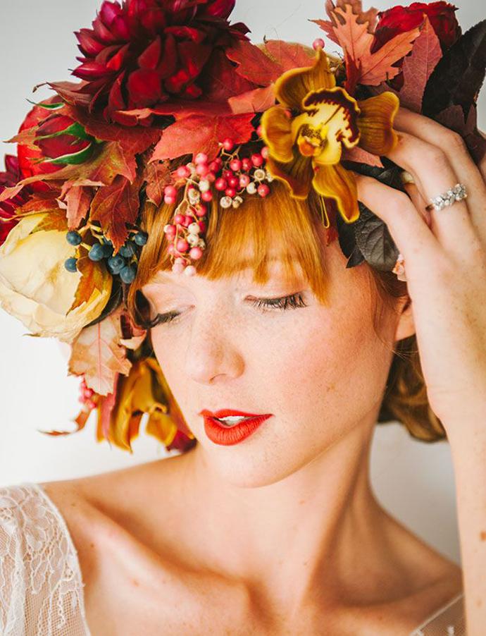 makeup-nunta in gradina (7)