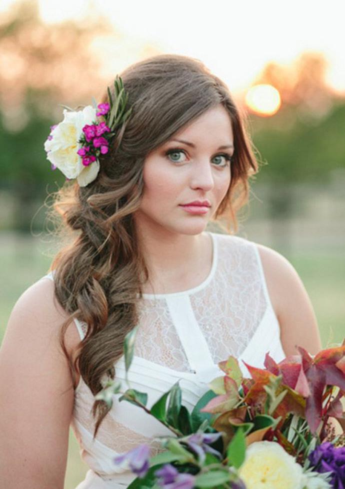 makeup-nunta in gradina (9)