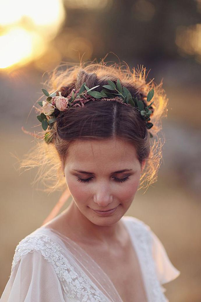 mirese coronite-nunta in gradina (1)