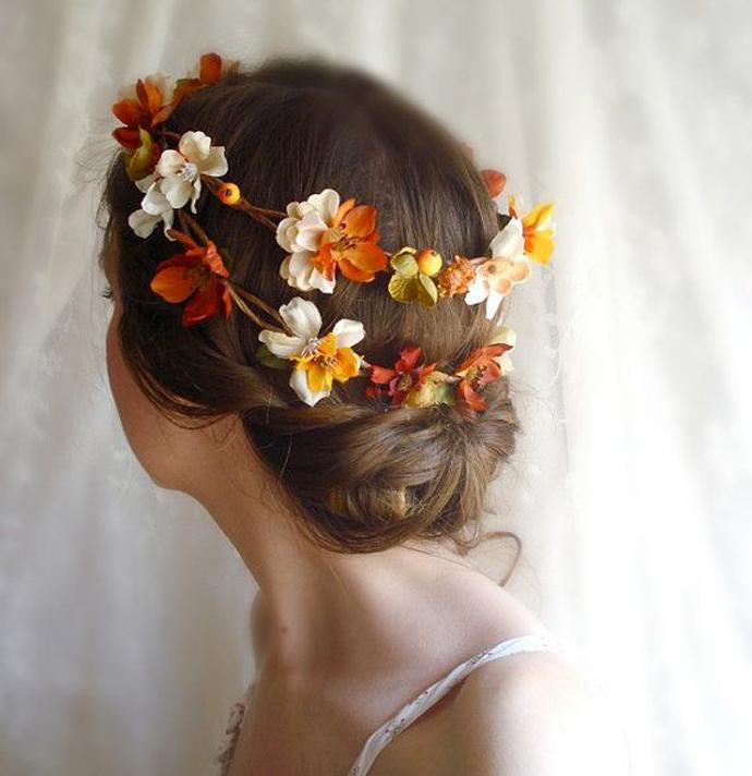 mirese coronite-nunta in gradina (12)
