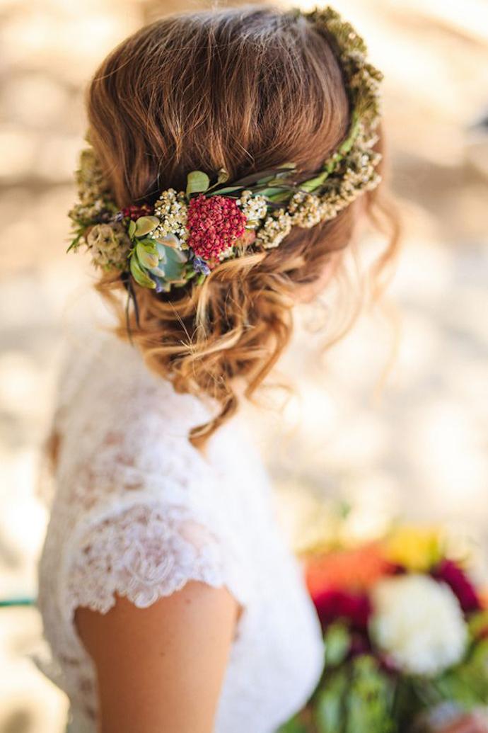 mirese coronite-nunta in gradina (3)