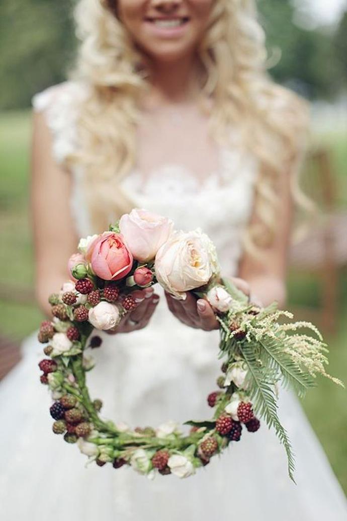 mirese coronite-nunta in gradina (5)