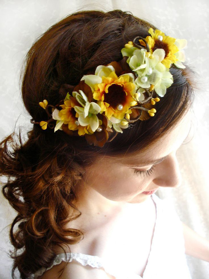 mirese coronite-nunta in gradina (6)