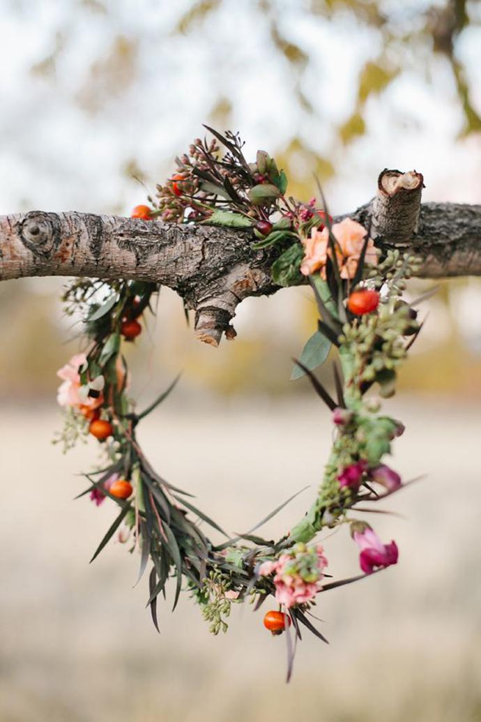 mirese coronite-nunta in gradina (8)