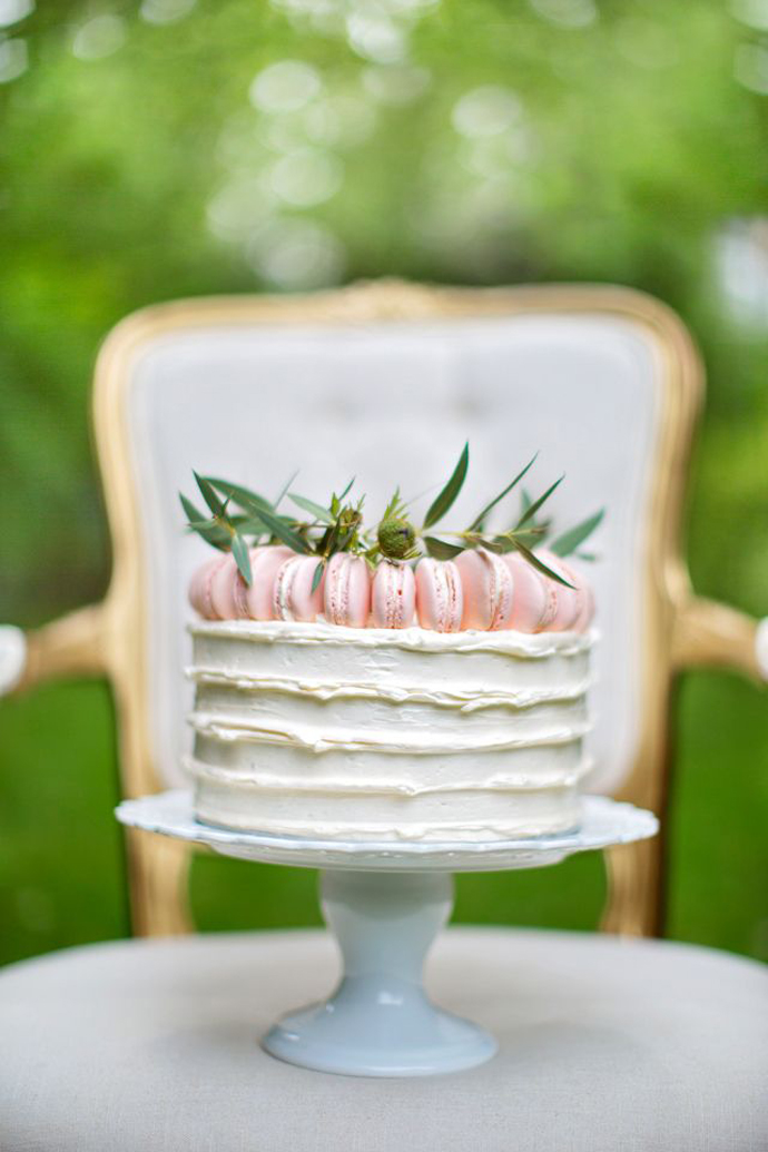 nunta in gradina cu macarons (24)