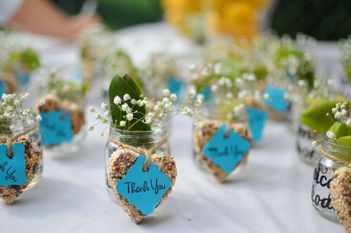 pasarele-nunta in gradina (6)