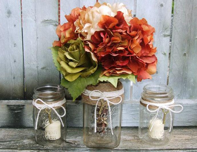 toamna-nunta in gradina (13)