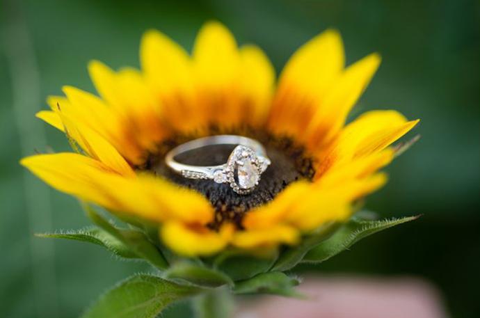 toamna-nunta in gradina (24)