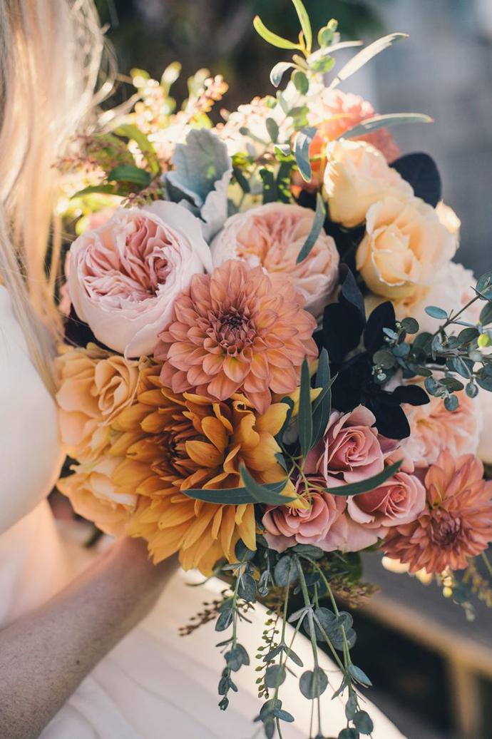 toamna-nunta in gradina (26)