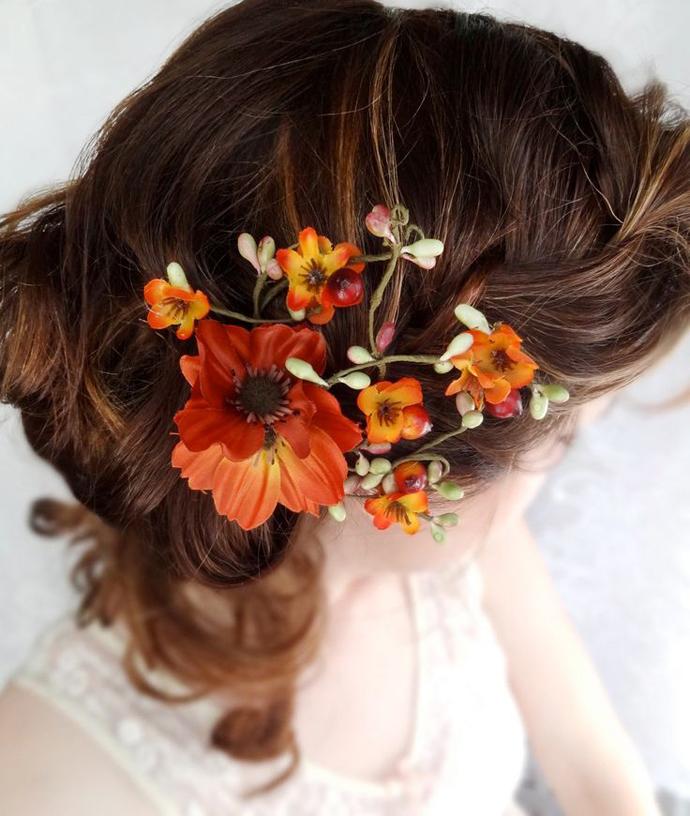 toamna-nunta in gradina (27)