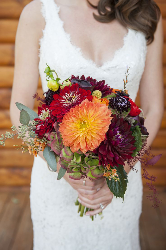 toamna-nunta in gradina (6)