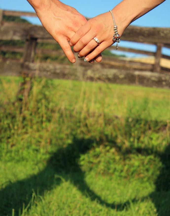 toamna-nunta in gradina (7)
