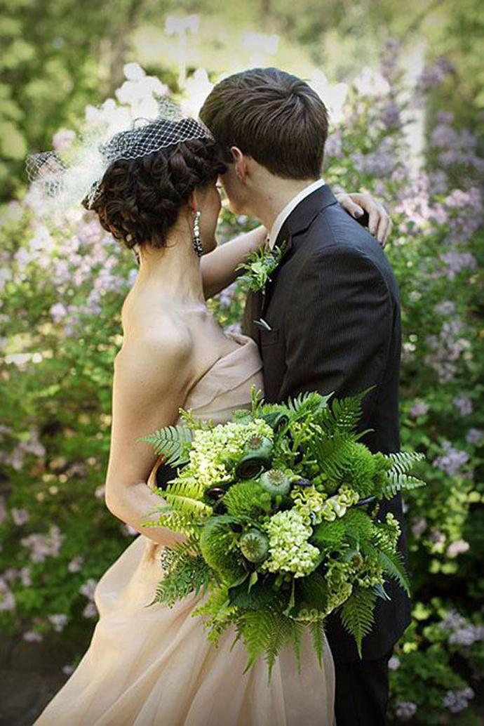 ferigi-nunta in gradina (13)