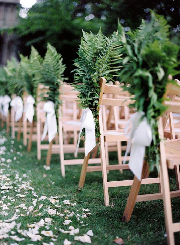 ferigi-nunta in gradina (16)