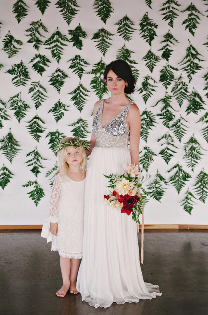 ferigi-nunta in gradina (2)