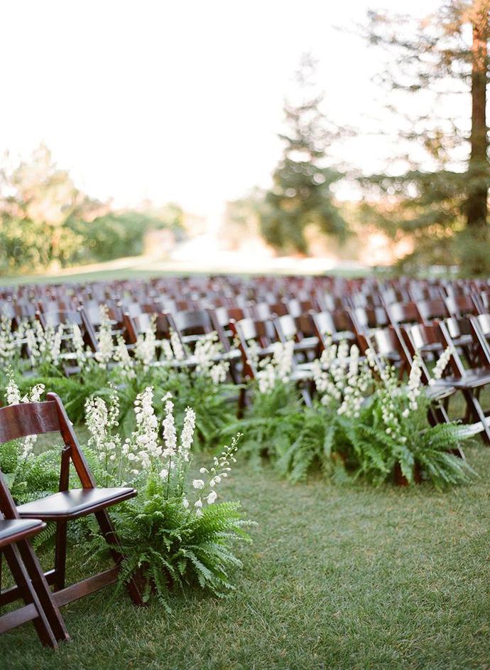 ferigi-nunta in gradina (20)