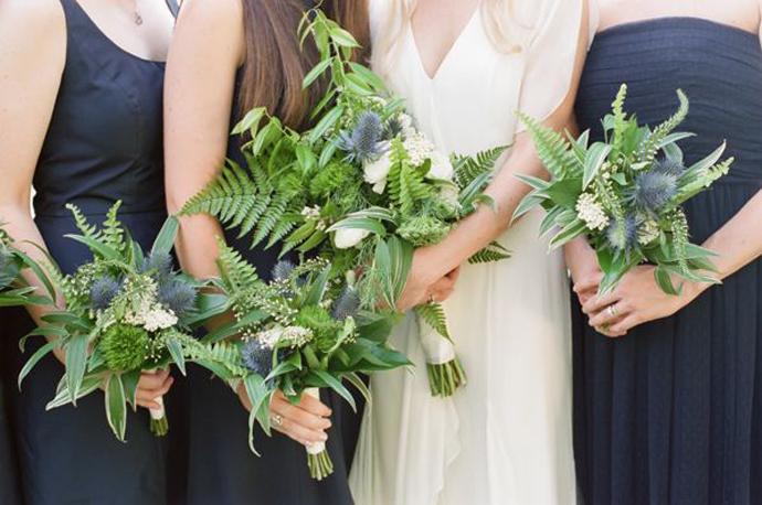 ferigi-nunta in gradina (3)