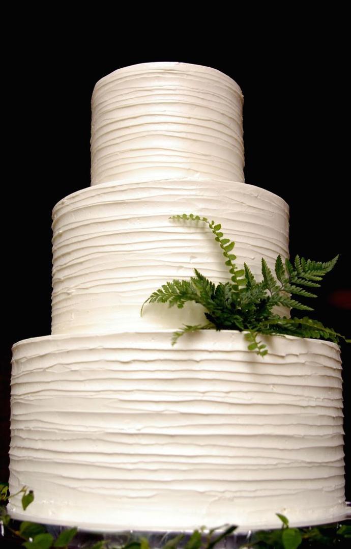 ferigi-nunta in gradina (33)